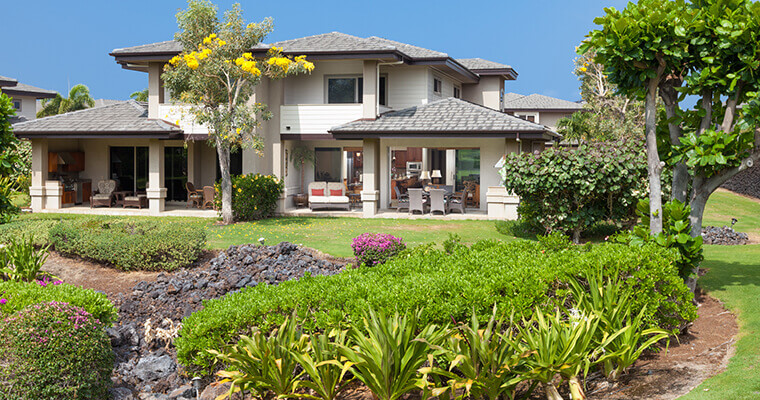 New Listing Villages At Mauna Lani 320 Hawaii Luxury